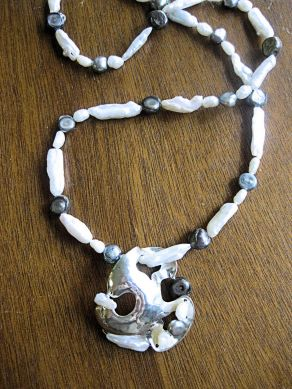 Jewelry March-13 007